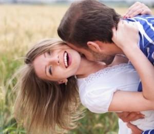 Что должен мужчина делать в отношениях