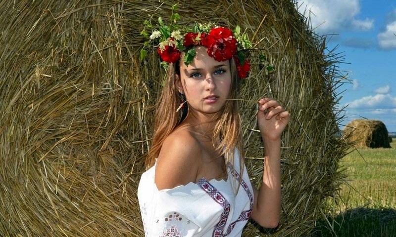 pochemu-lyubyat-russkih-zhenshhin