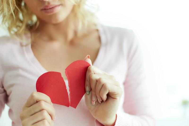 Почему жены изменяют мужу